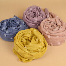 цена на Newborn Baby Photography Props Blanket Wrap Cotton Baby Blanket Photo Backdrops Muslim Wraps