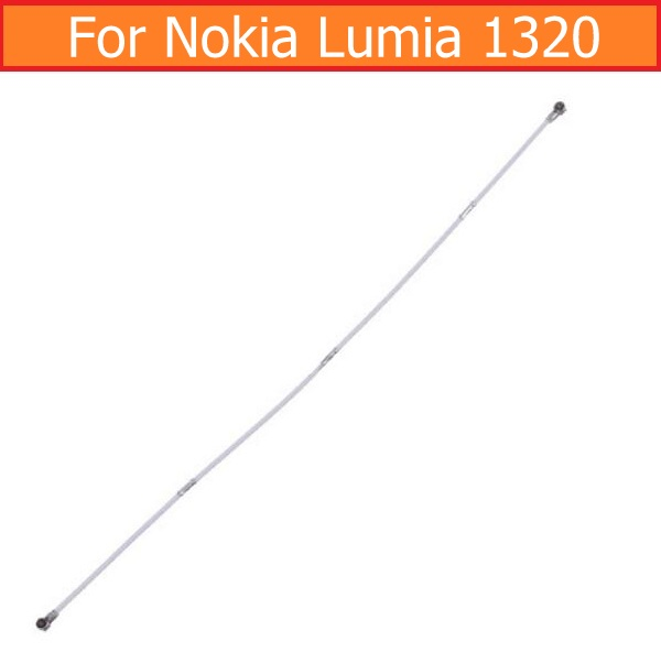 2017 New Antenna signal flex cable For <font><b>Nokia</b></font> Lumia <font><b>1320</b></font> 6.0