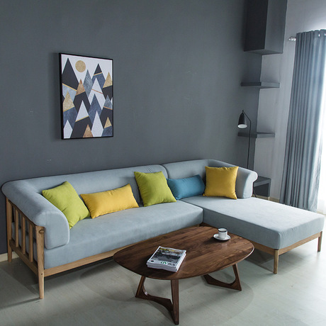 Living Room Sofas Couches For Living Room Furniture Home Furniture