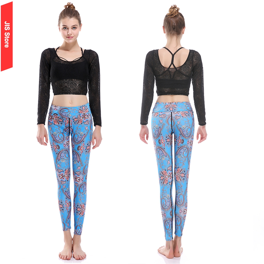 Online Buy Wholesale Jogging Pants Women From China