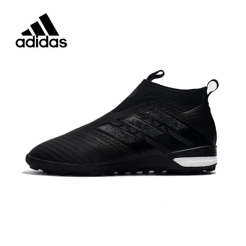 Подробнее Обратная связь Вопросы о Оригинальные аутентичные Adidas ... 6642b284846