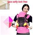 2015 Best Selling baby carrier/ baby Sling Shoulders baby backpack New design baby hip seat
