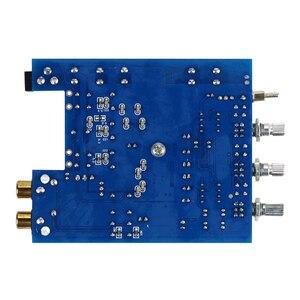 Image 5 - Placa amplificadora Bluetooth portátil TPA3116 100W * 2 TPA3116D2 2,0, amplificador Digital con ajuste de preamplificador para coche, uso doméstico, RCA DC24V