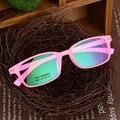 Kids TR 90 Optical Glasses Frame 3-12 Years Old Children Prescription Eye Glasses Frames
