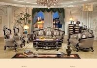 2016 ограниченное предложение шезлонг кресло мешок кресло мебель для дома диван гостиная кожа с твердой резины вырезка французский стиль