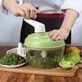 LEKOCH Onion Vegetable Chopper Meat Grinder Garlic Grater Vegetable Flour Egg Cake Tool Kitchen Accessories