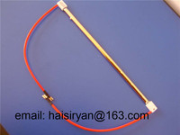 Infrared Heater for Car Paint Infrared Ray Heat Lamp