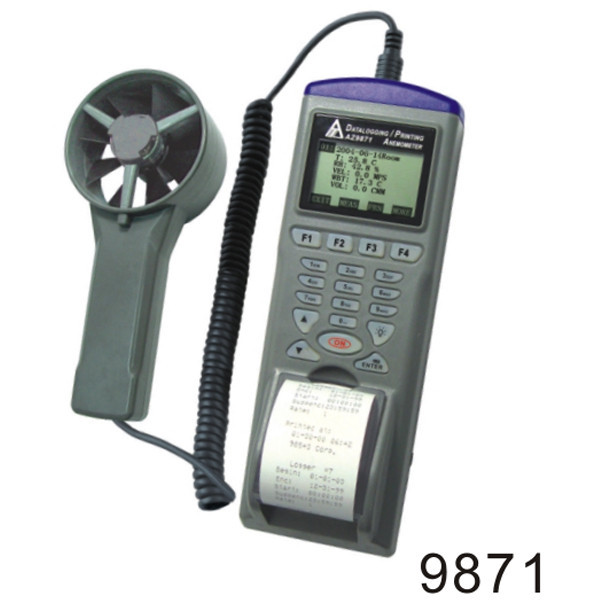 98712
