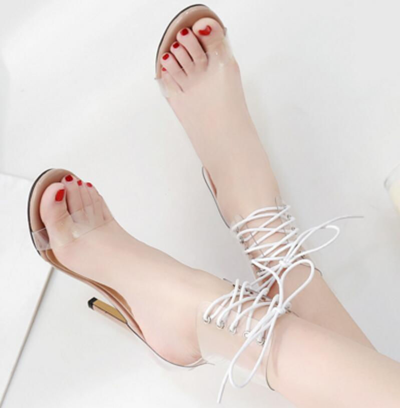 women-summer-sandals-clear-lace-up-shoes-woman-zapatos-mujer-ladies-thin-high-heels-pumps-cross (3)