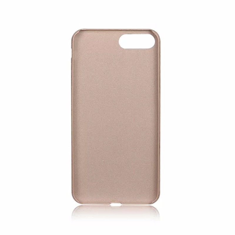 For iPhone 7  Plus Cases (4)