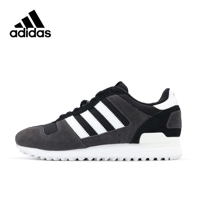 zx 700 adidas men