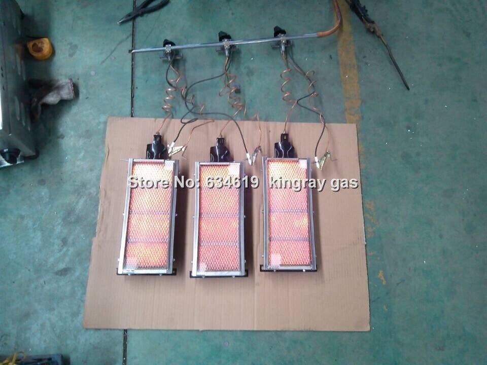 Rösle Gasgrill G60 Dehner : Lpg gas für gasgrill lpg adapter gasadapter bbq usa grilladapter