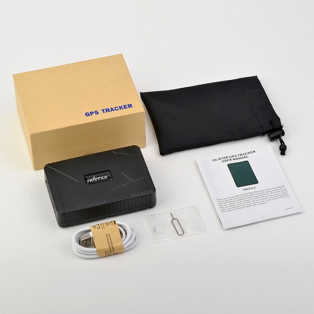 TKSTAR-Новое поступление-GPS-трекер-TK915-10000mah (5)
