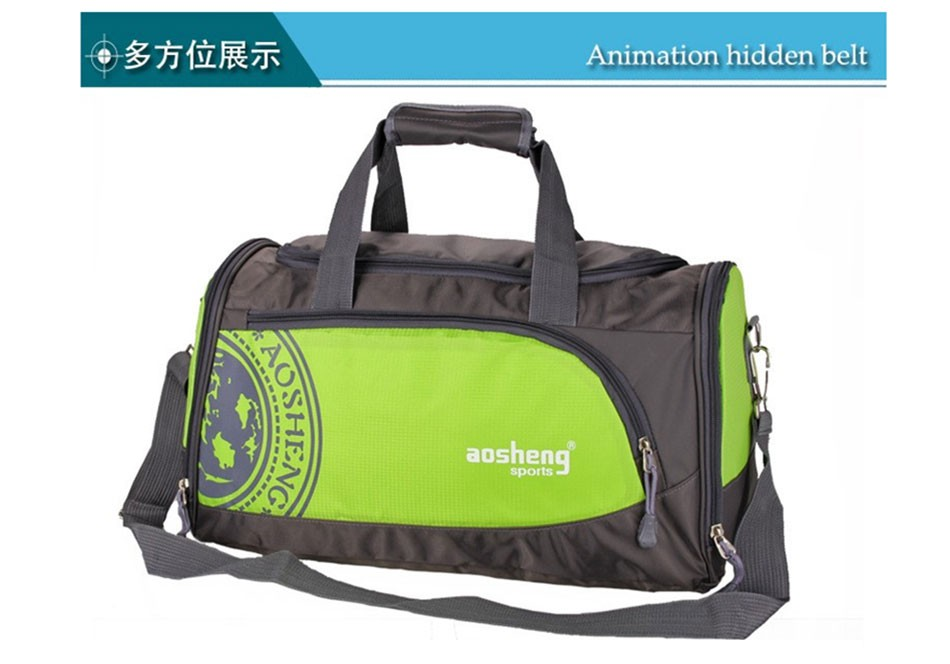 Professional-Nylon-Sports-Gym-Shoulder-Bags-Unisex_06