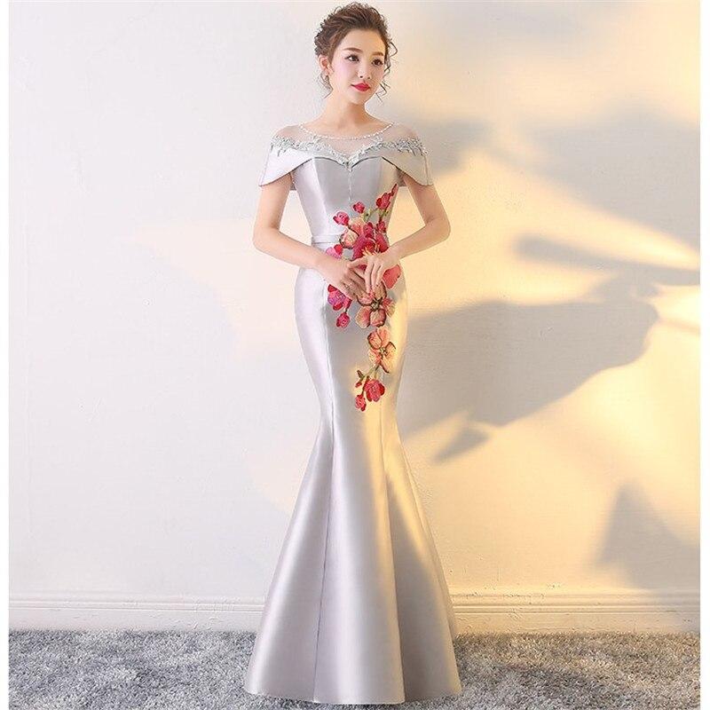 Robes de soirée vestidos de festa vestidos de novia quinceanera robe de soirée abendkleider robe de mariage robes de bal TK652