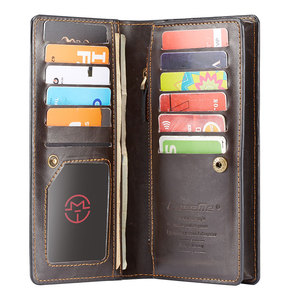 Flip Cover For Samsung Galaxy A8 2016 S9 S8 Plus Case Wallet Leather Retro Card Holder Coque for Samsung Note 9 J5 Book Capas