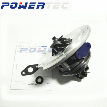 Turbo cartridge Cân Bằng RHF5 8971371093 cho HOLDEN Jackaroo 4JX1T 3.0L 115 KW 157HP-NEW turbine core 8971371094 CHRA VA430015