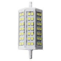 R7s J118 42 SMD LED White Halogen Flood Light Lamp Bulb 10W