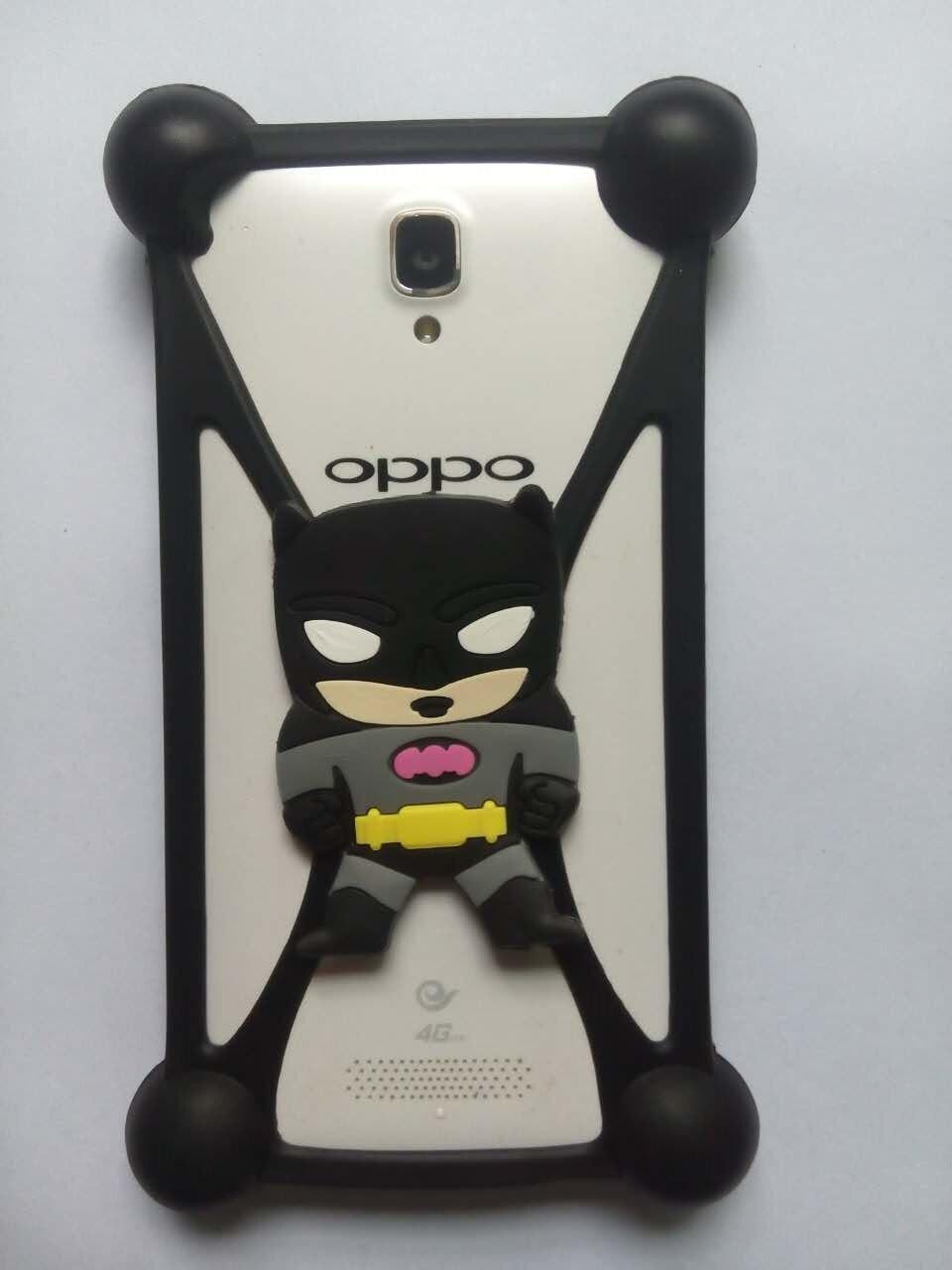 Phone Bags & Cases Flip Case For Prestigio Muze A3 C3 A5 Shell Cover For Prestigio Grace Q5 Shell For Prestigio Wize D3 K3 N3 F3 Fashion Leather