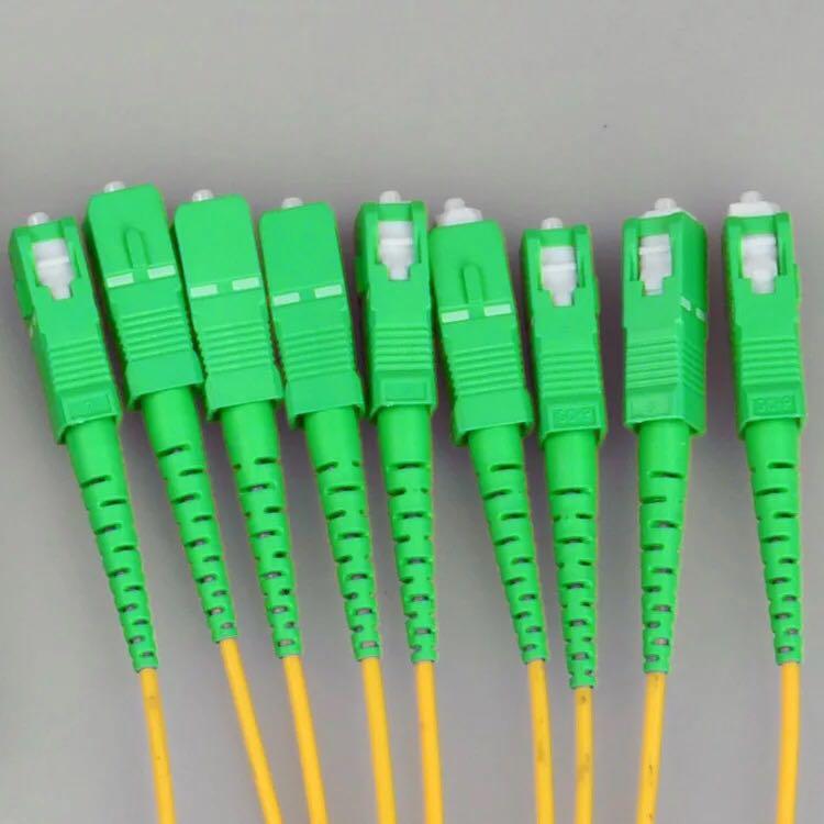 optical splitter  (2)