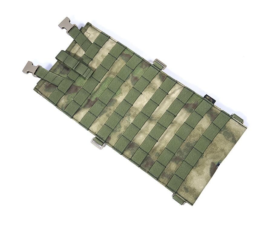 FLYYE Molle Hydration Backpack HN H005