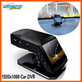 "Novatek 96650 M100 Car DVR Full HD 1080P 2.0"" Lcd Recorder Video Dashboard Vehicle Camera+ G-Sensor+Night Vision+perfume Car DVR"
