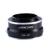 K & F Conceito L/R-NEX Anel Adaptador de Lente Apropriado Para Leica série r lens para sony e montar a câmera sony nex-3, NEX-5N, NEX-7, NEX-6