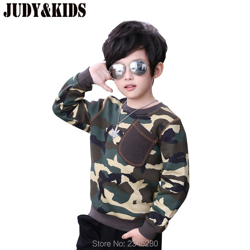 Popular Teen Clothes for Sale-Buy Cheap Teen Clothes for Sale lots ...