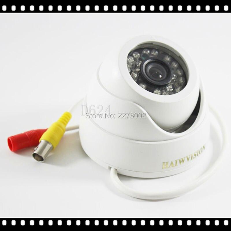 AHD-D624-White-2