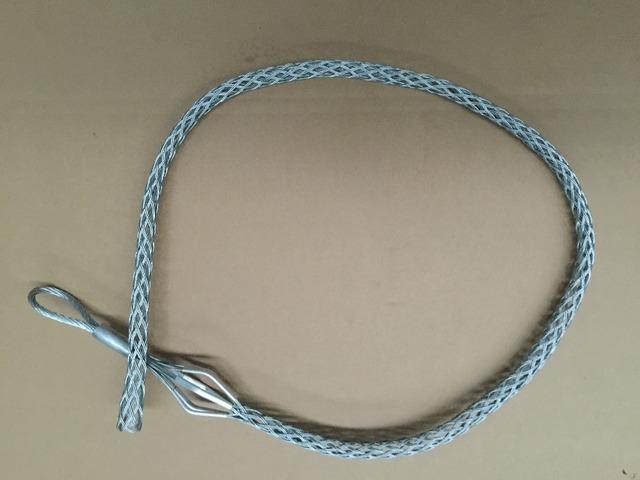 cable socks cable puller wire grips for 37 50mm cable pulling-in ...