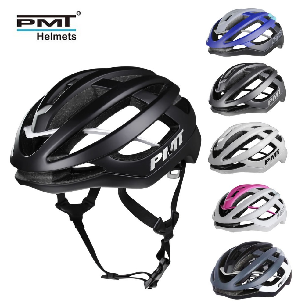 PMT 2019 New Cycling  helmet specialize Bicycle Racing helmets Road Bike MTB mountain Bike safety helmet  Ultralight 230gPMT 2019 New Cycling  helmet specialize Bicycle Racing helmets Road Bike MTB mountain Bike safety helmet  Ultralight 230g