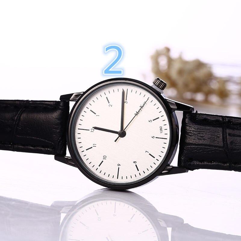 Sale Fabulous Fashion Mens Boy Digital Stopwatch Date Rubber Sport Wrist Watch Waterproof Drop Shipping