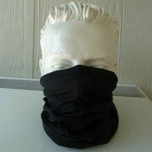 Модный шейный шарф, шейный платок, платок для езды на велосипеде, Спортивный Платок, маска для лица, головной убор, MSD-ING