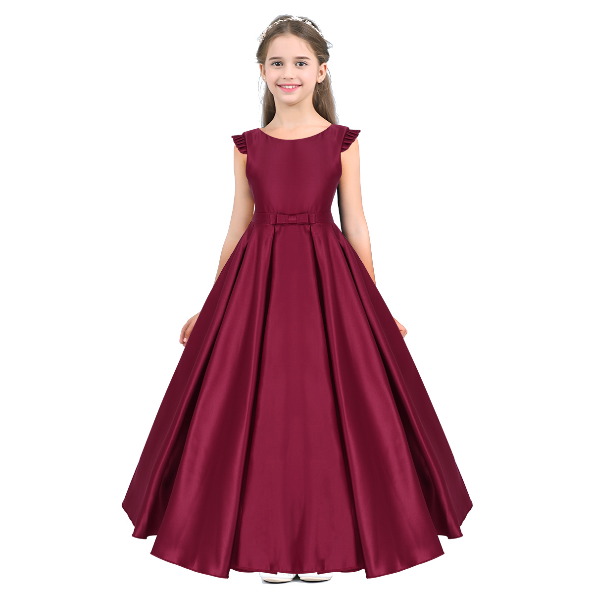 d9f0e92230693 kız çocuk abiye elbise ,bebek elbise,kız çocuk elbise,kız çocuk elbise  modelleri