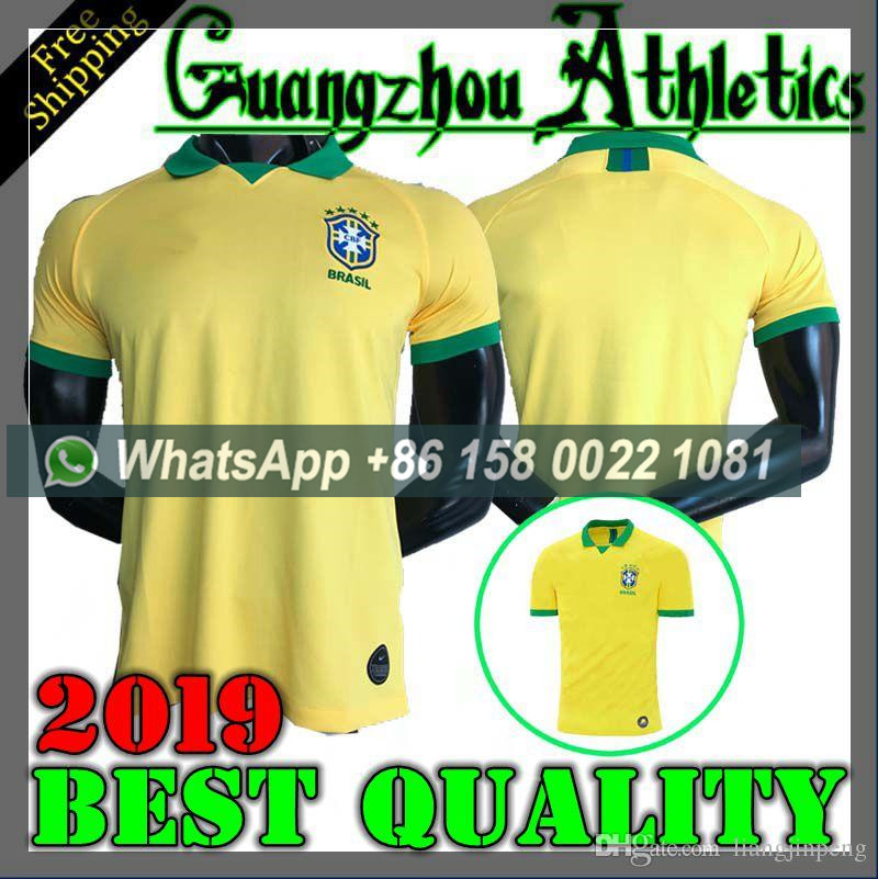 e6e36043b Buy coutinho jersey and get free shipping on AliExpress.com