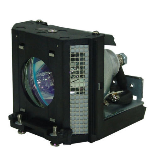 Projector lamp AN-Z90LP with best price For XV-Z90E/XV-Z91E/DT-200/XV-Z90/XV-Z91 ProjectorsProjector lamp AN-Z90LP with best price For XV-Z90E/XV-Z91E/DT-200/XV-Z90/XV-Z91 Projectors