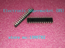 цена на Free Shipping  20pcs/lots SBR3U150LP-7  SBR3U150LP SBR3U150  QFN  100% New original IC