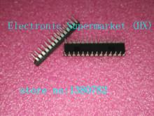 Free Shipping  20pcs/lots SBR3U150LP-7  SBR3U150LP SBR3U150  QFN  100% New original IC