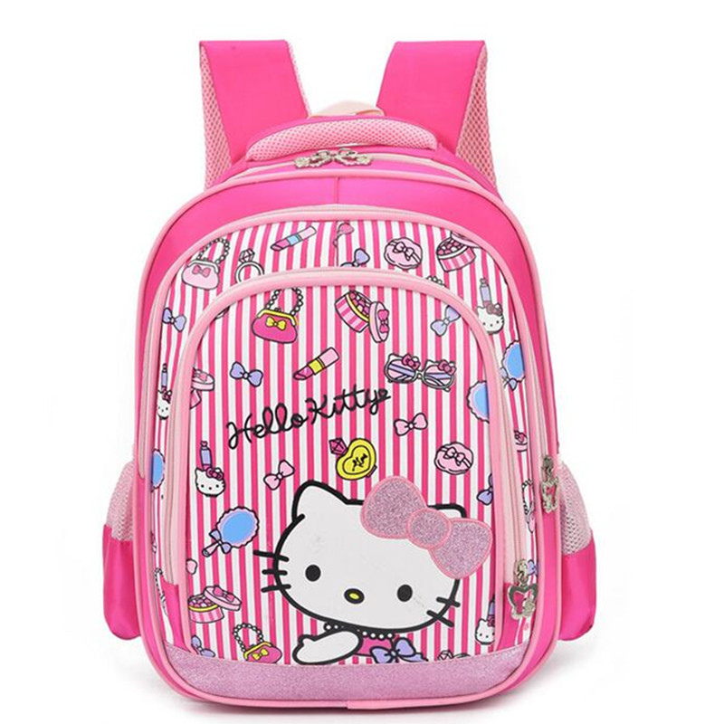 Buy belt hello kitty and get free shipping on AliExpress.com be60588772