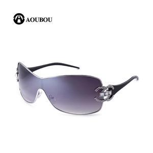Image 2 - ברונו דאן 2020 משקפי שמש מקוטב נשים רטרו בציר יוקרה מותג מעצב oculos דה סול feminino lunette soleil femme