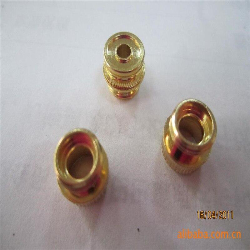 121402 yuandanob160 5300 6 цветов Электрический футер части модель электрических инструментов Замена Водонагреватель электрический погружения