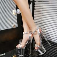 women summer sandals lace pumps women party shoes platform pumps white wedding shoes stiletto heels open toe dress shoes