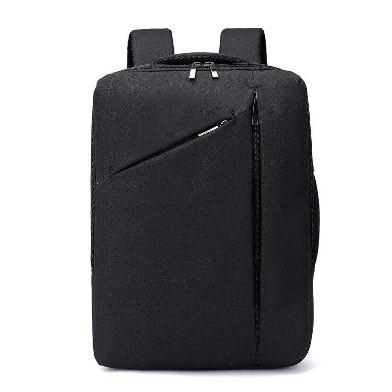 Mode Léger Femmes chaude sac à dos d'affaires Voyage Étanche Portable Slim 15.6 cartable sac à dos Bureau Hommes Sac À Dos Sacs