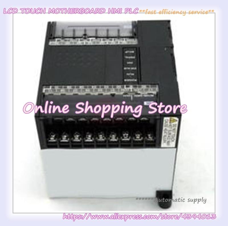 цена на CP1E-E20SDR-A PLC new in box in stock