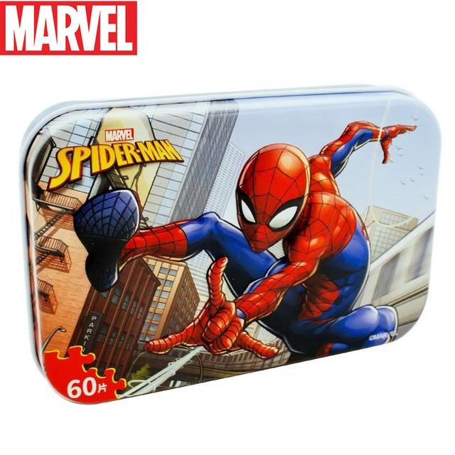 Disney Marvel Man En Vengadores Pixar Spider Venta Coches 3TFJulcK1
