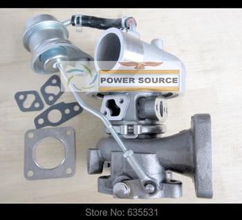 Livre o Navio CT12B CT9 17201-64110 17201 64110 1720164110 Turbo Turbocharger Para TOYOTA Carina e 1996-Avensis 1997 -2C-T 2CT 2.0L