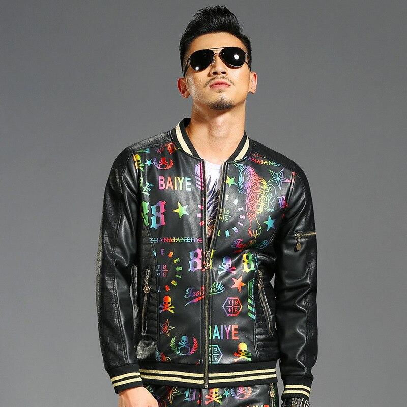 Ahorre $100 en casacas negras para hombres ideas and get