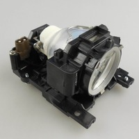 Ursprüngliche Projektorlampe DT00893 für HITACHI CP-A200/CP-A52/ED-A101/ED-A111