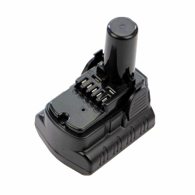 OEM 4500mah Li-ion Battery Replacement for Hitachi BCL1030A,BCL 1030M,BCL 1030,BCL 1015,331065,329389,329371,329370, 329369 тушь для ресниц bcl bcl bc003lwwfy49