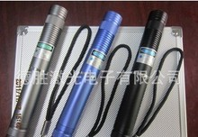Wholesale prices High power 100000mw/100w 450nm blue laser pointers burning match/paper/dry wood/candle/black/cigarettes+glasses+changer+gift box